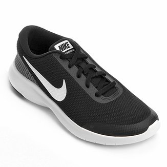 d3d9cceacf5 Compre TENIS NIKE FREE 5.0 Masculinonull Online