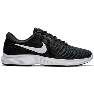 95974a9550a Compre Sapatilha Tenis Nike Online