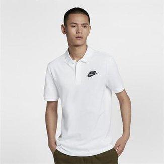 1477251e28 Camisa Polo Nike Matchup Piquet Masculina