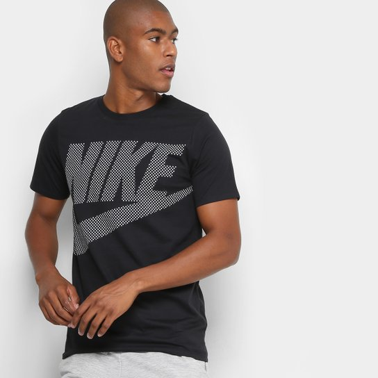 Camiseta Nike Gx Pack Bm Masculina - Compre Agora  ca8b6bb49c774