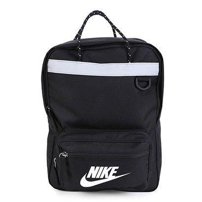 Bolsa Infantil Nike Y Gym Club 25 Litros
