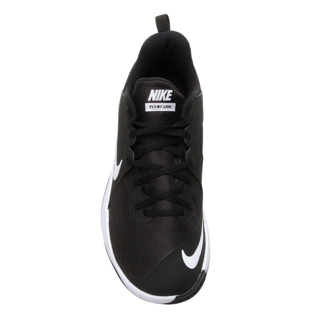 Tênis Nike Fly.By Low Masculino - 2