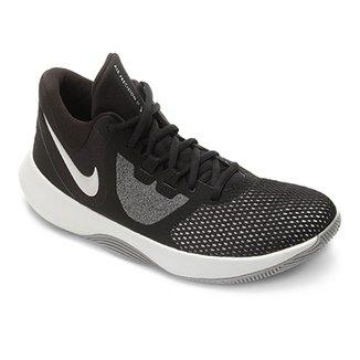 1bca8529108 Tênis Nike Air Precision II Masculino