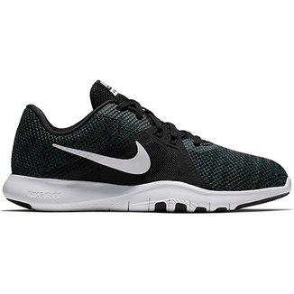 Compre Tenis Nike Running Feminino Online  ce6cd6345c1fd