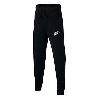 Calça Infantil Nike Sportswear Jogger Masculina