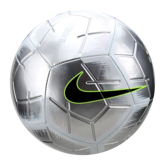 Bola de Futebol Campo Nike Event Pack - Compre Agora  41b7f2b89a7e8