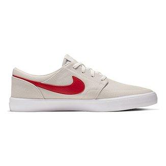 6e313b37c Tênis Nike Masculino - Skate | Netshoes