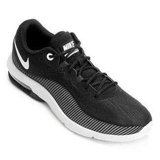 119fff389087 Compre Nike Air Flex Trainer 2Nike Air Flex Trainer 2Nike Air Flex ...