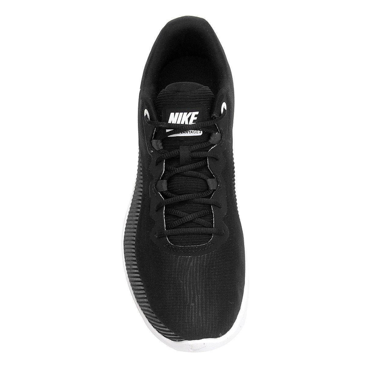 Tênis Nike Air Max Advantage 2 Feminino - 2