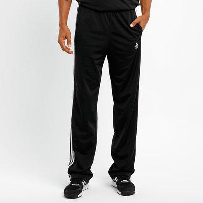 Calça Adidas 3S Masculina