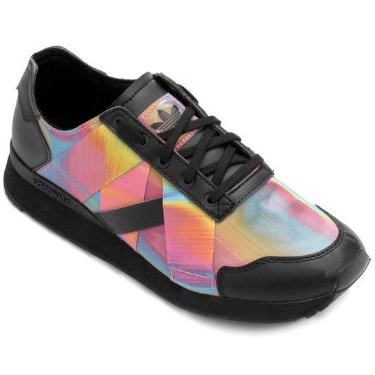 a1f8acf7b17 Tênis Adidas Ar10 Rita Ora - Compre Agora