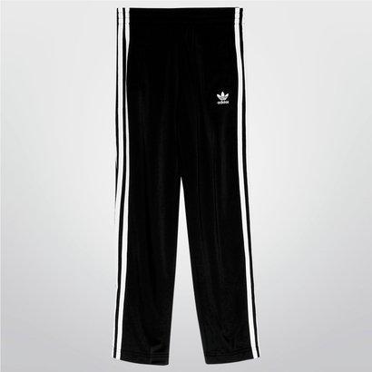 Calça Adidas J New Firebird Infantil