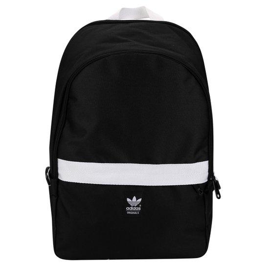 12180864e Mochila Adidas Originals Ess - Compre Agora | Netshoes