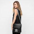 06e9cd22a Bolsa Adidas Sir Bag Adicolor | Netshoes