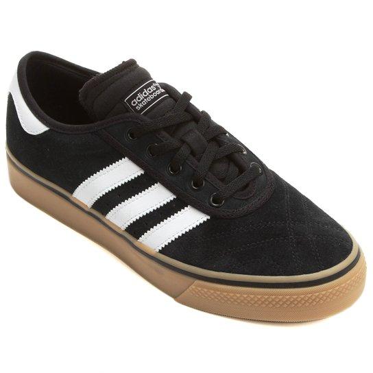 5b9070168520f Tênis Adidas Adiease Adv - Compre Agora