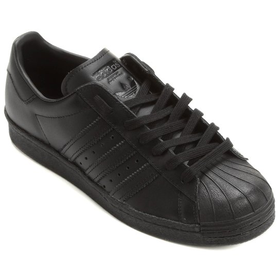 b38a1f8b496 Tênis Adidas Superstar 80S - Compre Agora