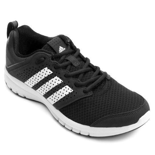 56f713d63ca Tênis Adidas Madoru Masculino - Compre Agora