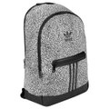 81051cfbf Mochila Adidas Originals Essential Knit Graphic | Netshoes