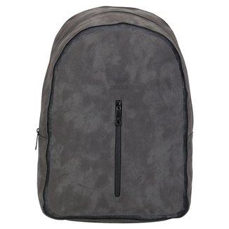 a81414d13 Mochila Adidas Essential Bp