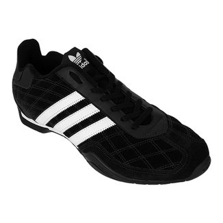bdc29822b7 Tenis Adidas Jerez 2 Low Sue
