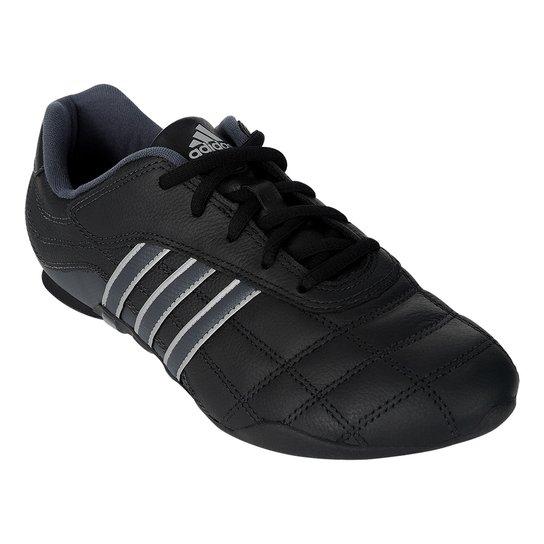 c1afe047c3 Tenis Adidas Kundo Ii G01721 G035 - Compre Agora