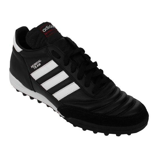 Chuteira Society Adidas Mundial Team - Compre Agora  4583f2da571ec