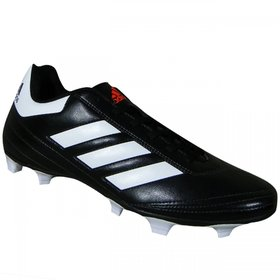 539b06648602b Chuteira Adidas 11 Pro FG Campo | Netshoes