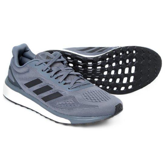 Tênis Adidas Response Boost LT Masculino - Compre Agora  946bf55feed9a