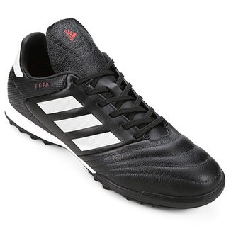 1bba32a482fc0 Compre Chuteira Adidas Copa do Mundo Online | Netshoes