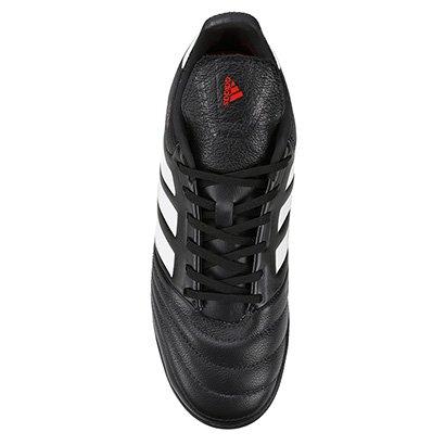c14a75d3153c0 ... Netshoes · Futebol · Chuteiras  Chuteira Society Adidas Copa 17.3 TF.  Passe o mouse para ver o Zoom