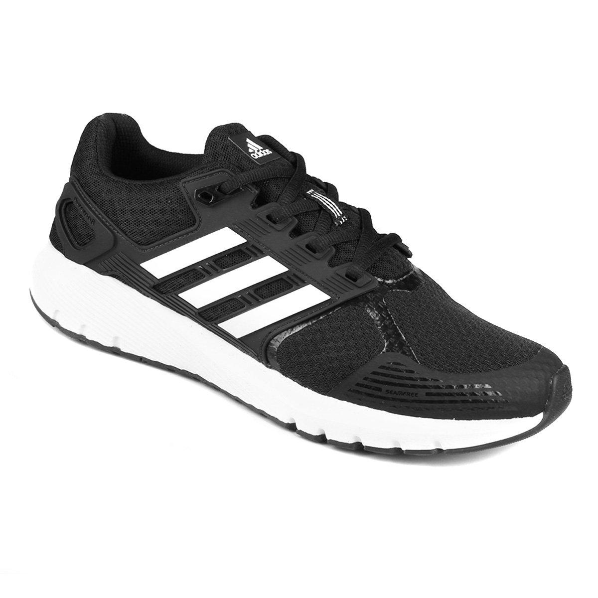 Tênis Adidas Duramo 8 Masculino e46cd419afde6