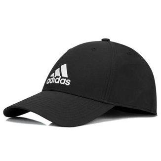 Boné Adidas Aba Curva Ess 3S Classic dabffddc1ec