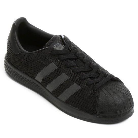 c42c80eaf3 Tênis Adidas Superstar Bounce - Compre Agora