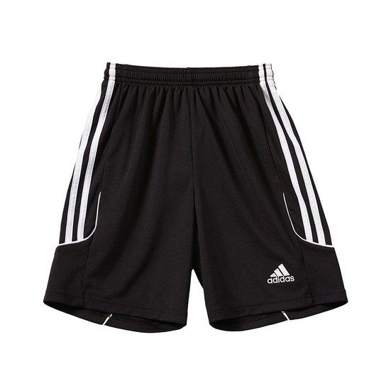 e12fbabe30e61 Calção Adidas Squadra 13 Infantil - Compre Agora
