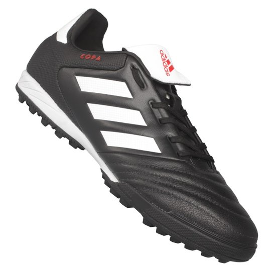 02e49e3d0f Chuteira Adidas Copa 17 Tf - Compre Agora