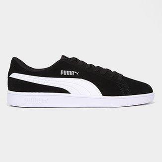 Compre Tenis Puma Casual Online  67cfa155844ef