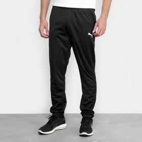 Calça Nike Academy Tech Pant - Compre Agora  f4ea073d70301