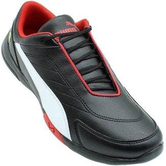 7096b084a Compre Tenis Puma Dri Cat 4 Alt Closure E2 80 93 Infantil Null Null ...