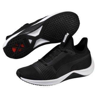 5110d5456c8 Compre Tenis Training Unissex Olympikus Online