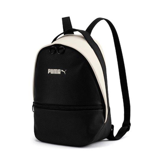 Mochila Puma Prime Classics Suede Archive Backpack - Compre Agora ... 114631e992c33