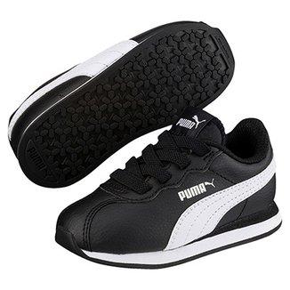916b2acba29 Compre Tenis Puma Infantil Online