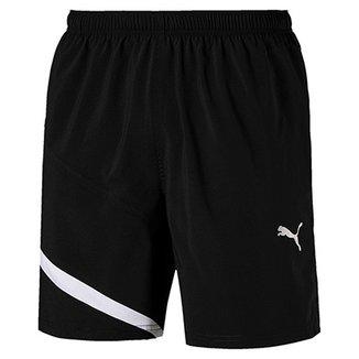 ed215b248d1ee Shorts Puma Masculinos - Melhores Preços | Netshoes