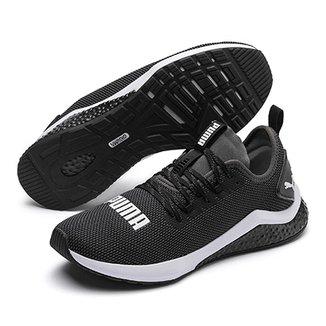 22be630070 Compre Puma Runnin Online | Netshoes