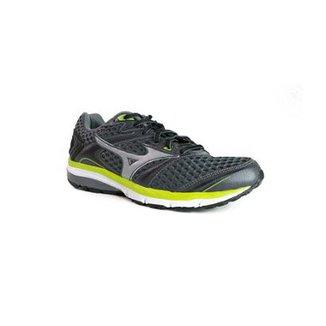 56f1fdddd4b Compre Tenis Mizuno Masculino para Caminhada Online