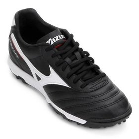 5c2aba5cad2 Chuteira Nike Tiempo Gênio Leather TF Society - Compre Agora