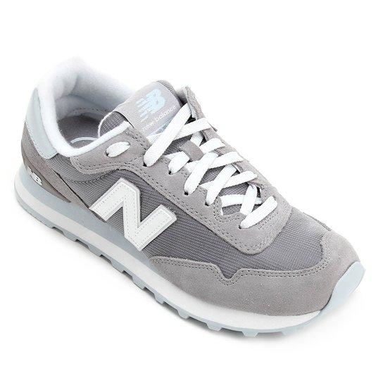 49b3f724f3c Tênis New Balance 515 W Feminino - Compre Agora