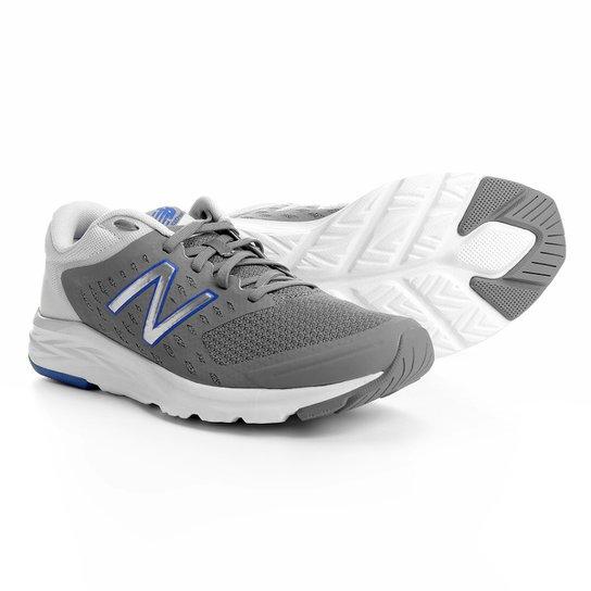 1a85e0680b3 Tênis New Balance 490 Feminino - Compre Agora