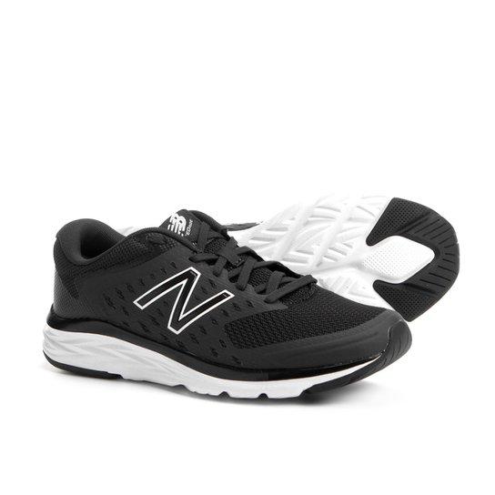 c33bab7a5f4 Tênis New Balance 490 Masculino - Compre Agora