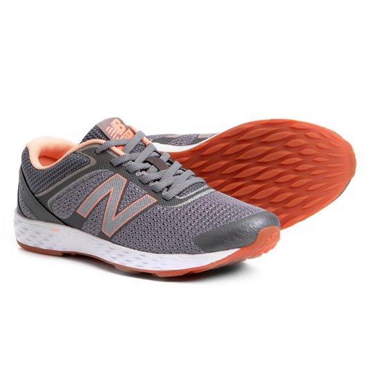 e22a9d418c3 Tênis New Balance 520 Feminino - Compre Agora