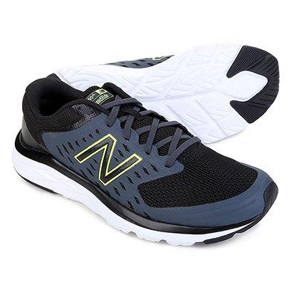 Tênis New Balance 490 V5 Masculino